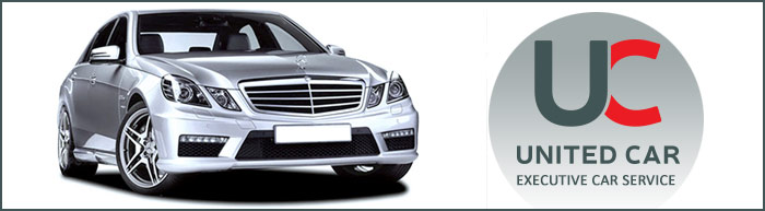 shoreditch executive car service