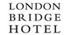 london bridge hotel taxi service